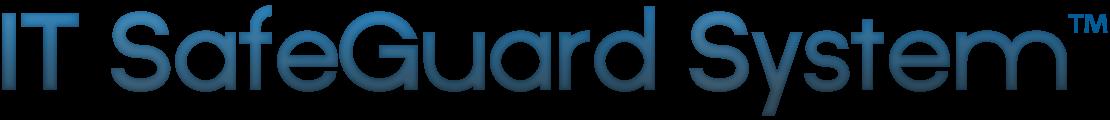 IT_Safeguard-banner